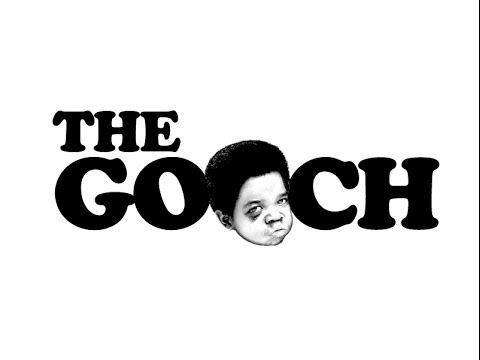 The Gooch - xXx (Music video)