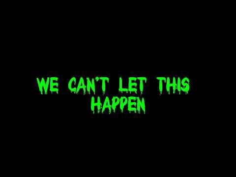 Suicide Silence- Bludgeoned To Death lyrics