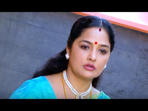 Dathuputhri I Episode 4 Part - 2 I Mazhavil Manorama