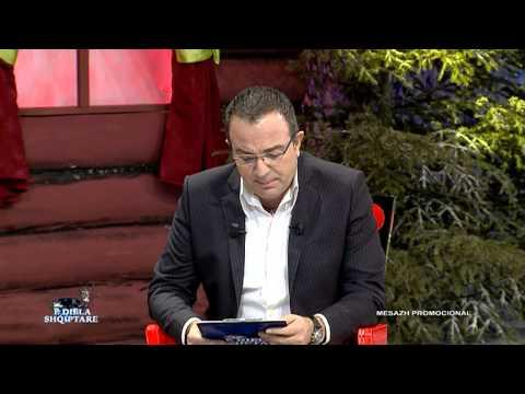E diela shqiptare - E diela trend dhe