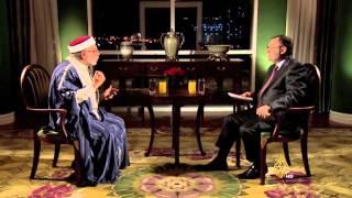 مورو يرد على ادعاءات أن بورقيبة غض الطرف عن الحركة الإسلامية لمجابهة اليساريين