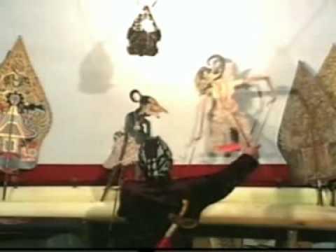 Hadi Sugito Semar Mbng Khayangan 17.mpg video