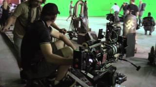 Iron Sky Signal E20 - Australia Wrap & The First Promo Trailer