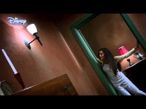 Evermoor - Part 3 - Tara has Bog Fever! - Official Disney Channel UK HD