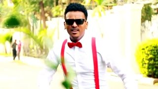 Andy Amare - Hugni Balebete - Ethiopian Music 2016 (Official Video)