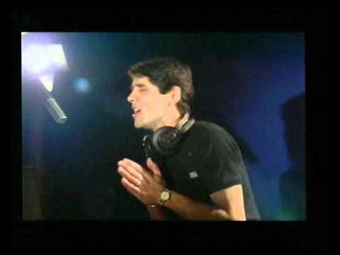 Трифон Трифонов - Чужди нощи