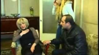 Kyanqi Karusel - Goxe Part 1