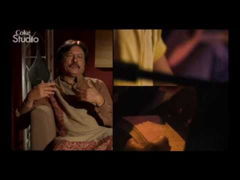 Ni Oothaan Waale Attaullah Khan Esakhelvi  - Preview Coke Studio...