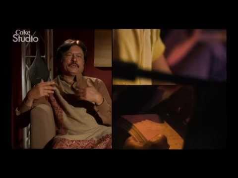 Ni Oothaan Waale Attaullah Khan Esakhelvi  - Preview Coke Studio...