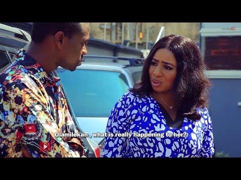 Ojo (Day) Latest Yoruba Movie 2018 Drama Starring Lateef Adedimeji | Mide Martins | Lola Idije thumbnail