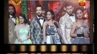 Ishqbaaaz: Shivay will suffer HUGE TRAGEDY in Mask Party