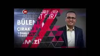 Yörelerimiz Türkülerimiz | 16 Mart 2017
