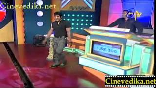 Poola Rangadu - WOW - Poolarangadu Team_clip5