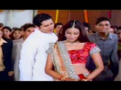 Main Agar Saamne (Telugu) - Raaz - Dino Morea Bipasha Basu and...