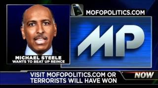 Michael Steele: Trump probably still wins even if he