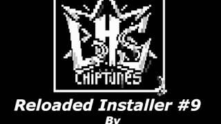 Reloaded Installer #9