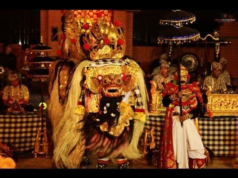 Download Lagu Tari Jaranan Leak Bali