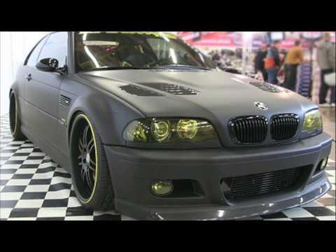 black matte cars 2 2 youtube. Black Bedroom Furniture Sets. Home Design Ideas