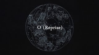 Video O (Reprise) Coldplay