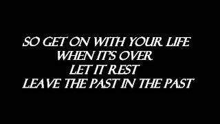 Watch Donots Let It Go video