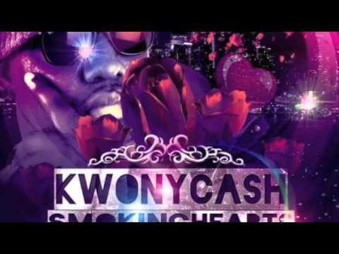 Kwony Cash- I Miss You video