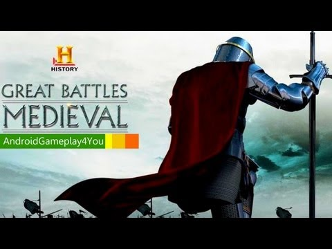 History Great Battles Medieval Ps3 History Great Battles Medieval