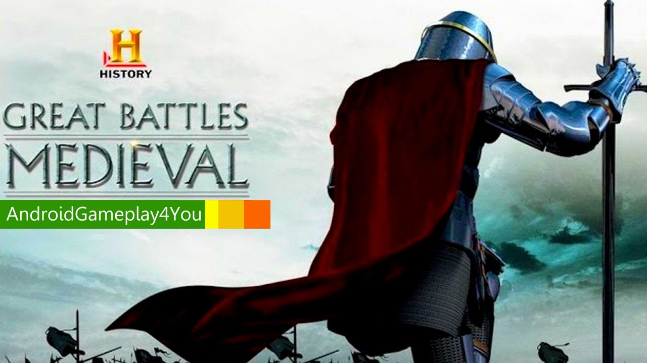 History Great Battles Medieval Xbox 360 History Great Battles Medieval