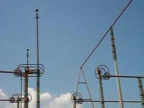 500 kv switch Music Videos