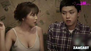 Best jav movies HD - New Japanese Hot 2018   Nhóm nhảy Kpop Hàn Quốc #9