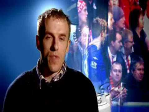 phil neville interview football focus