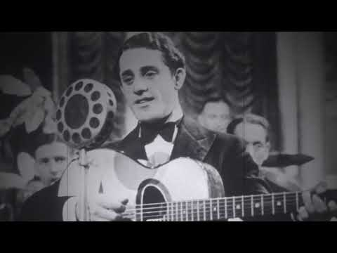 Goodnight Sweetheart Video