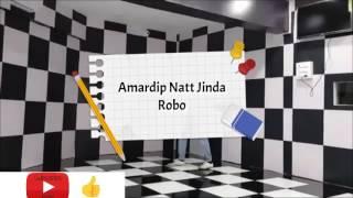 download lagu Dance Plus 3 Amardeep Natt  Best Performance  gratis
