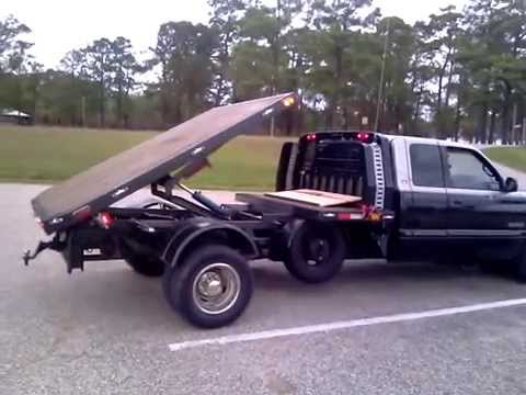 remote controll trucks with Watch on Watch as well Police Swat DsxvD8PUTVdoLHPF0ZgPz3lYA0RgLg6WanipDZq40iU besides 2017 Ford F 250 350 450 4x4 Pickup 5 6 Front Air Suspension Lift Kit as well Best Rc Rock Crawler besides 35276346.