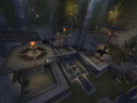 guia alone in the dark 4: