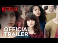 Download 3% | Official Trailer [HD] | Netflix in Mp3, Mp4 and 3GP
