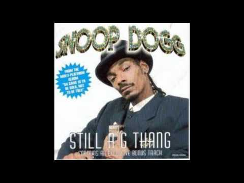 Snoop Dogg   Dogg Get Lonely 2 slowed down