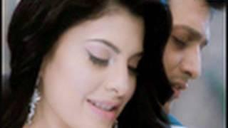 You May Be (Video Song) | Aladin | Ritesh Deshmukh | Jacqueline Fernandez