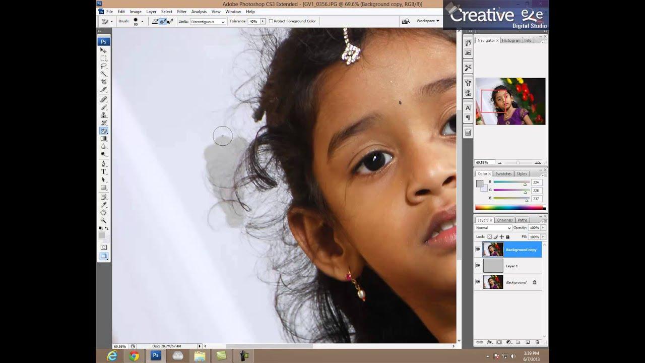 ka photoshop haircut crack