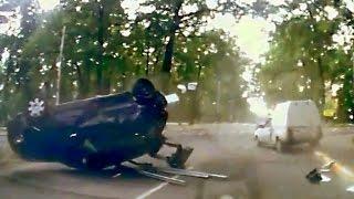 Car Crash Compilation # 65