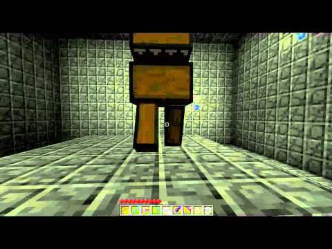Minecraft - Aether Mod Dungeons And Bosses Music Videos