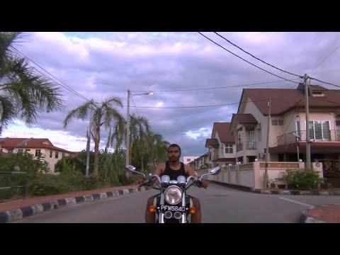 Neruppu Vaayinil - Video Song Acted By Raj Balaraj - Hd video