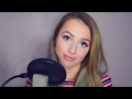 The chainsmokers coldplay something just like this emma heesters live cover mp3