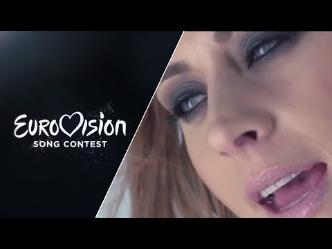 Here For You (Eurovision 2015, Slovenia)