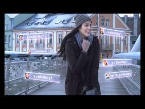 lakme Peach Milk Moisturizer featuring Izabel...