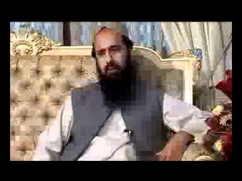 Shafique Ur Rehman Mengal part2