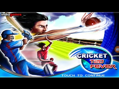 How to Cricket game Android download Technical Sirdar