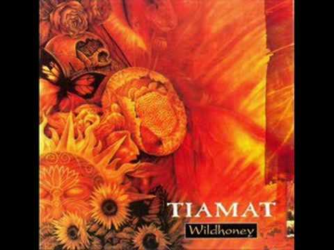 Tiamat - The Ar