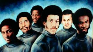 Watch Commodores Still video