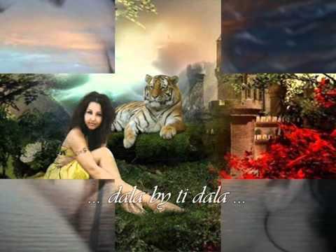 Dala by ti dala ....♥♥♥ (Kety)♥♥♥