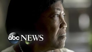Charleston Church Massacre Survivor Gives Gripping Testimony